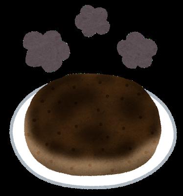 cake_kogeru
