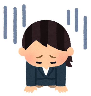 pose_ochikomu_businesswoman (3)