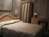 ドリアパークホテル