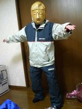 大仏1P1000078.JPG