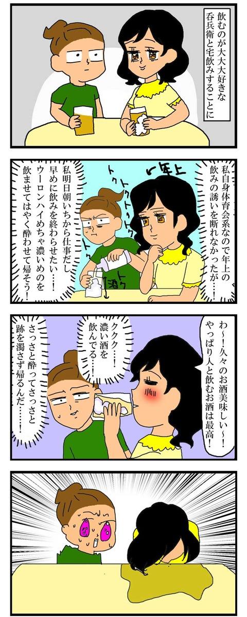 manga245
