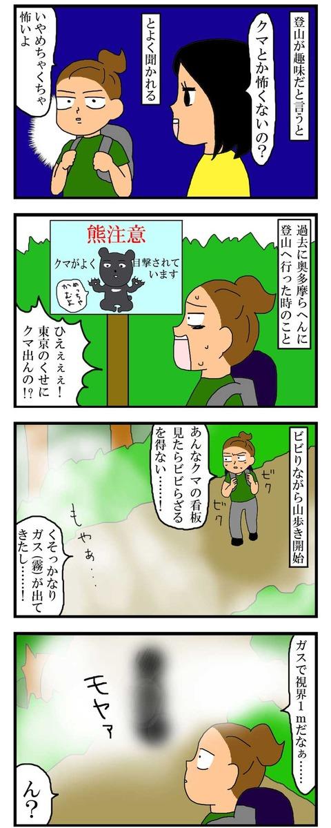 manga247