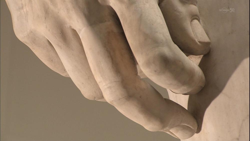 ミケランジェロ・ブオナローティの画像 p1_17