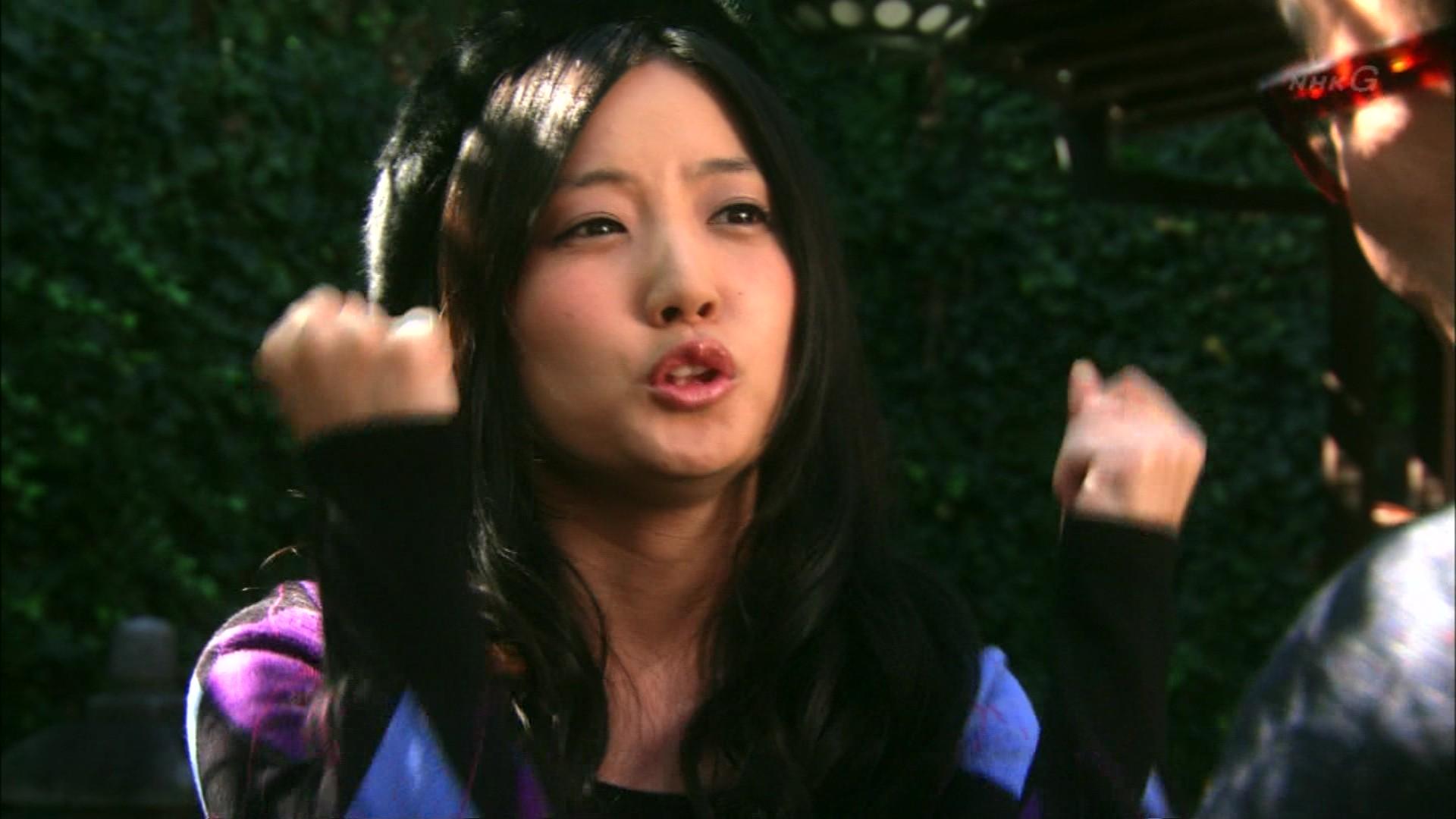 ミムラ (女優)の画像 p1_36