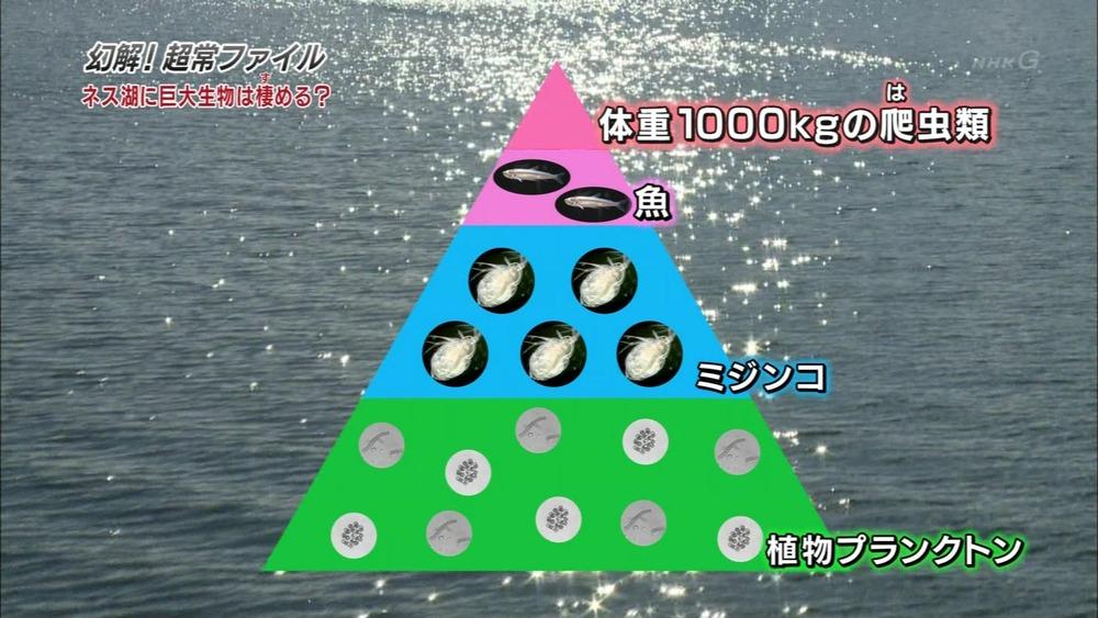 20140510-223623-620