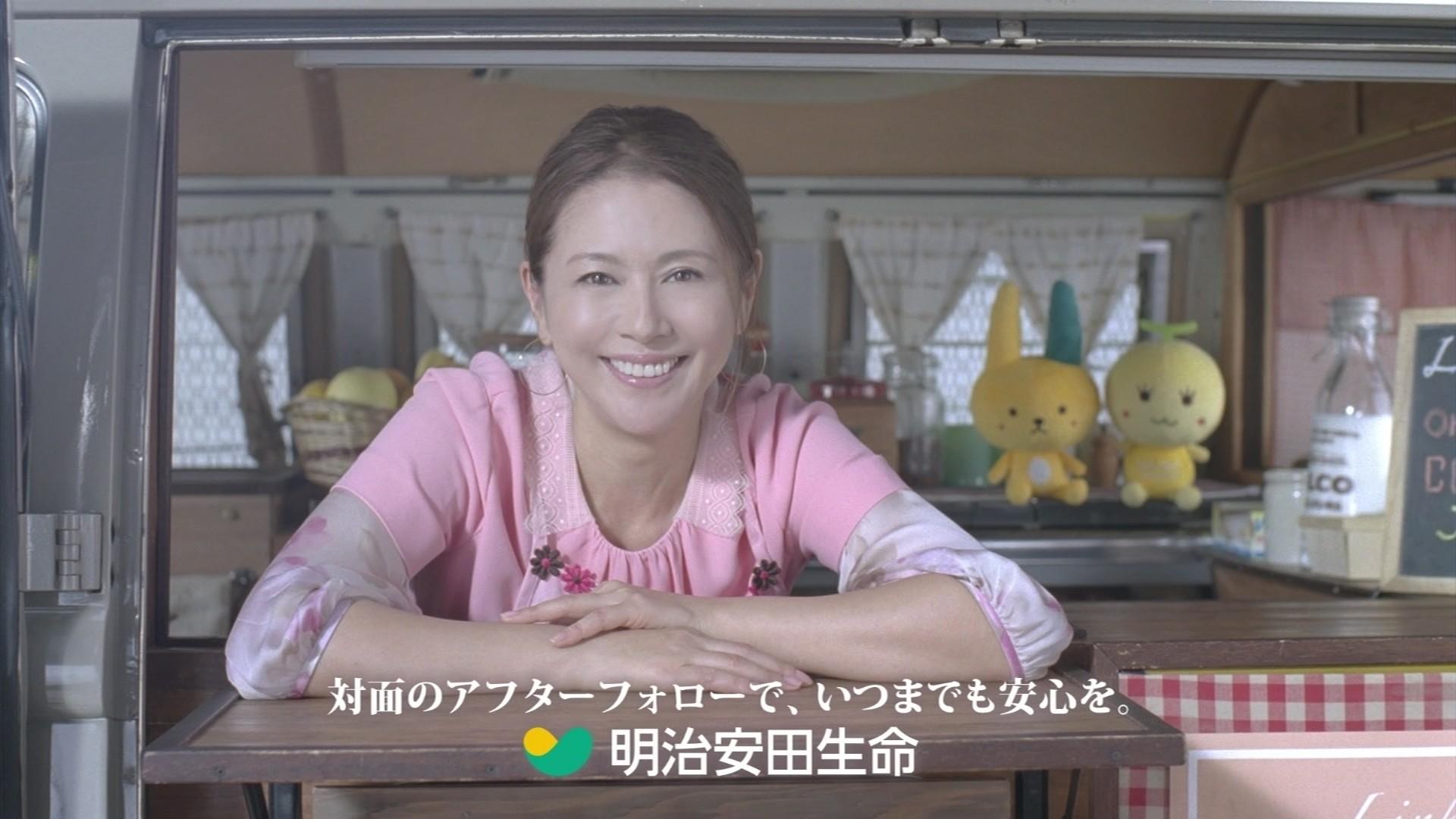 .imagetwist.com   yukikax 23