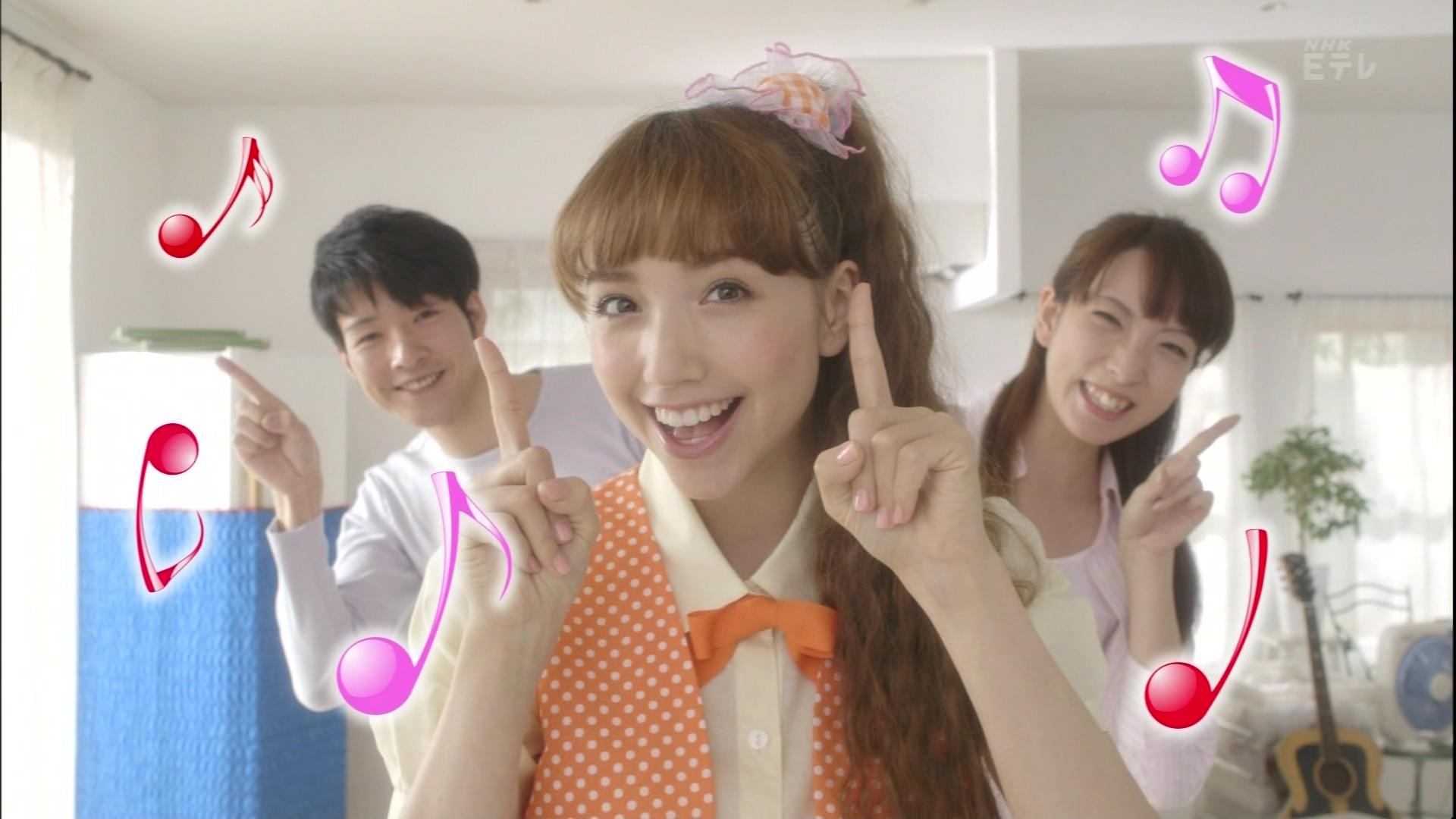 【新婚】豊田エリー応援スレPart8【CHANELの指輪】YouTube動画>13本 ->画像>159枚