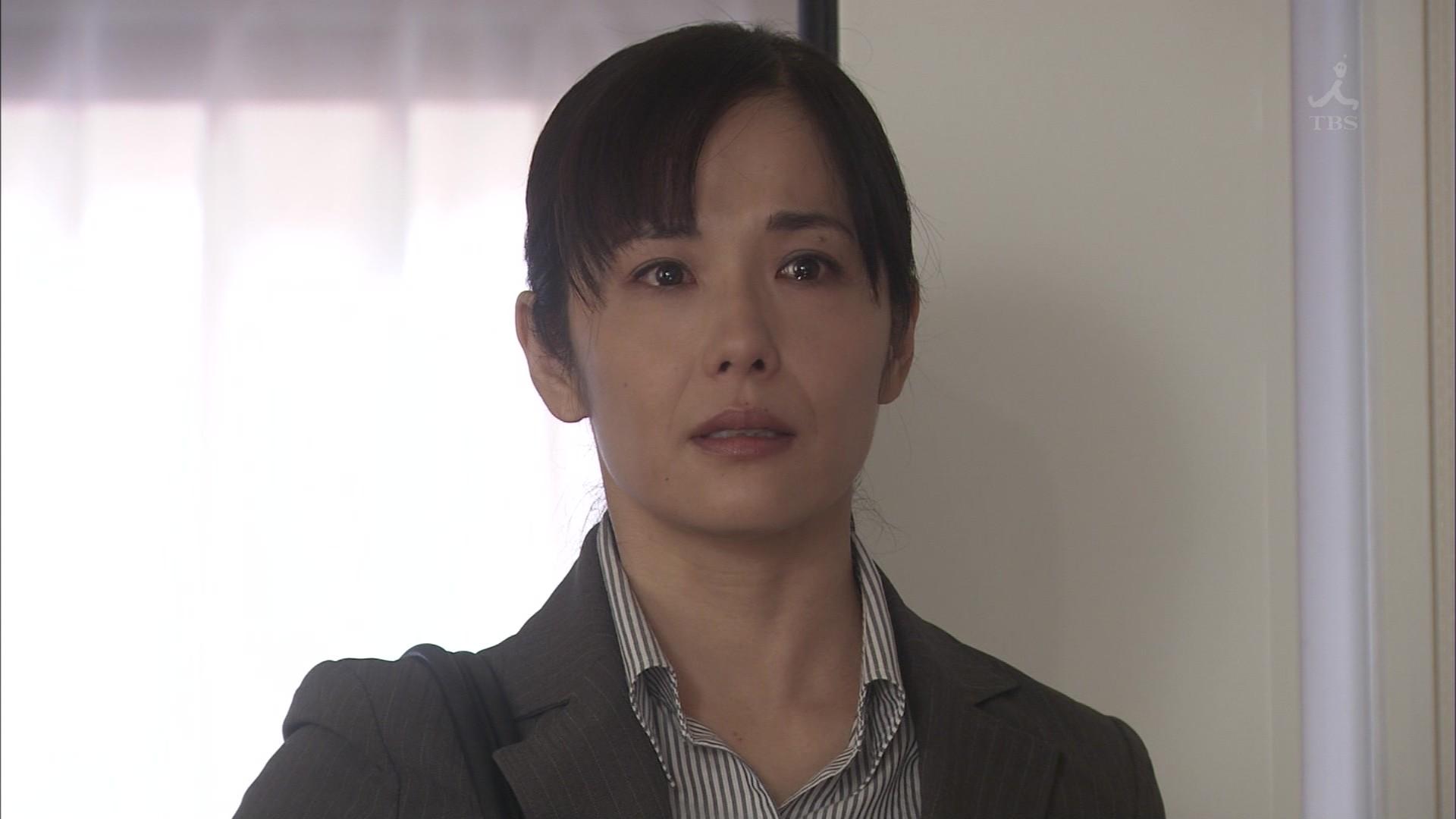富田靖子の画像 p1_3