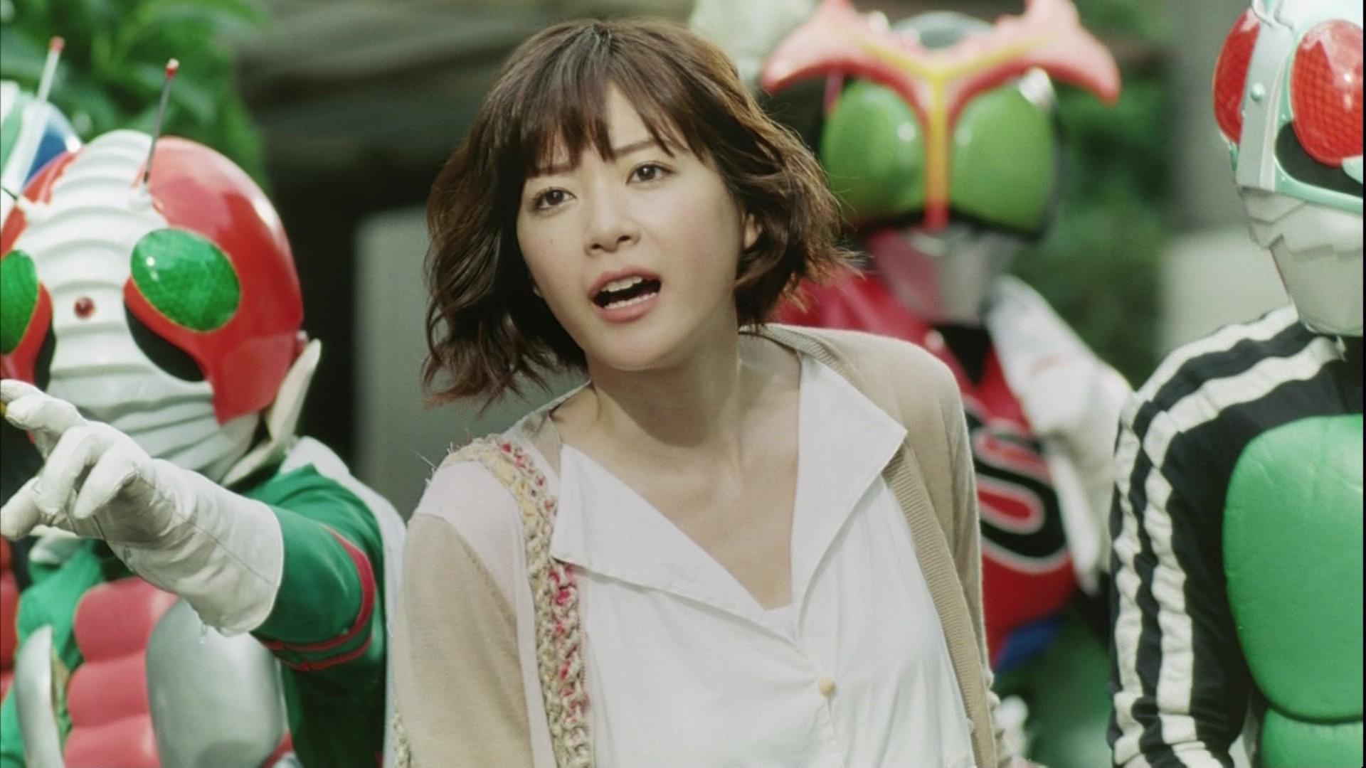 大和 ハウス cm 上野 樹里 の 相手 ダイワハウスDルーム新CM上野樹里の結婚相手役の男性俳優は誰?