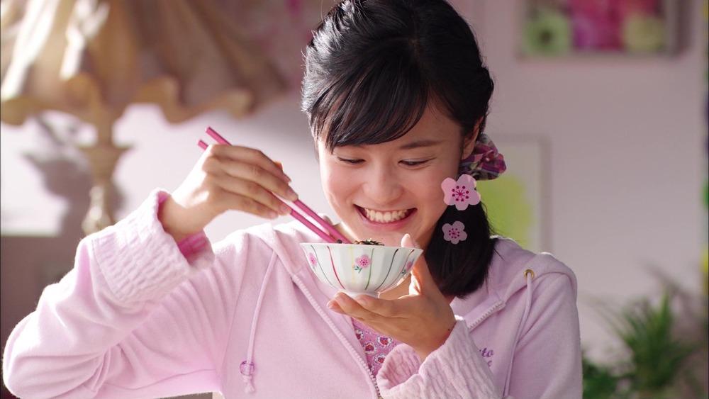 小島瑠璃子の高画質な画像28