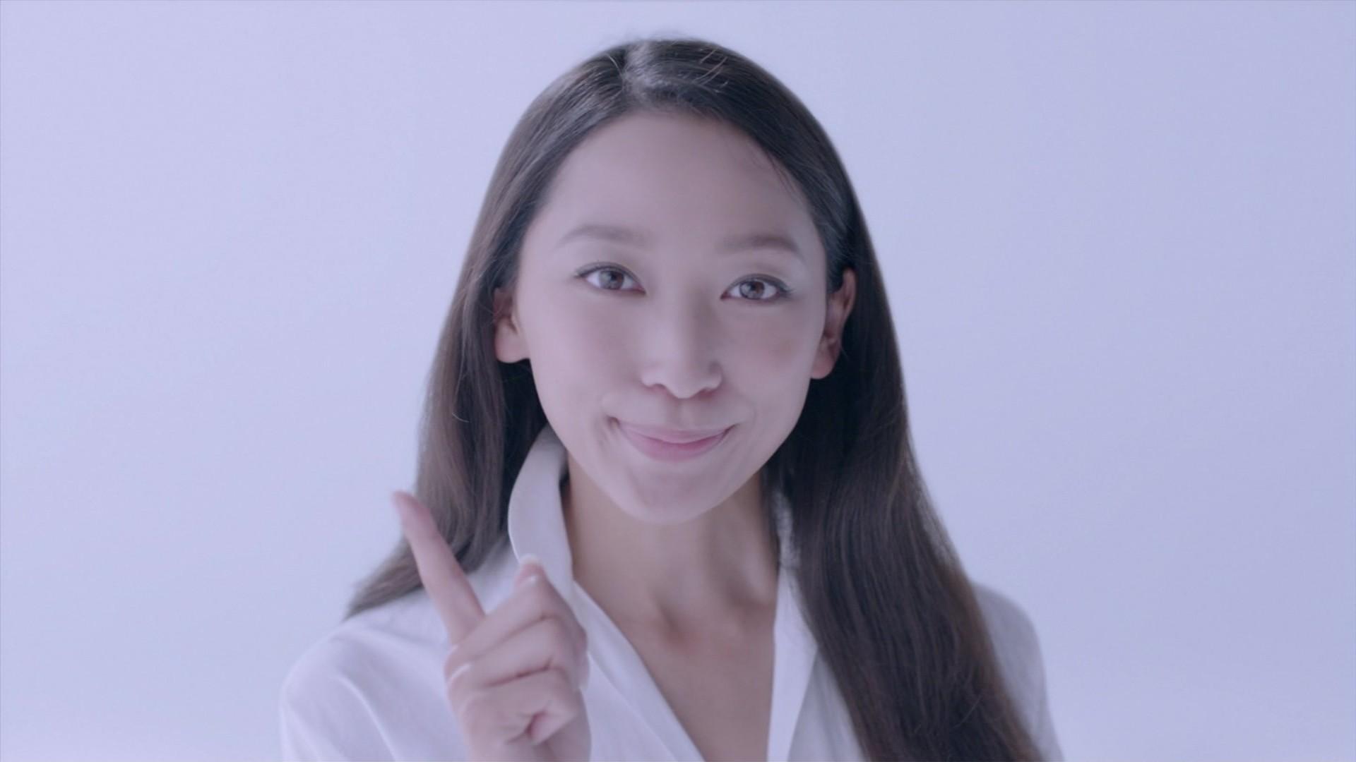杏 (ファッションモデル)の画像 p1_35