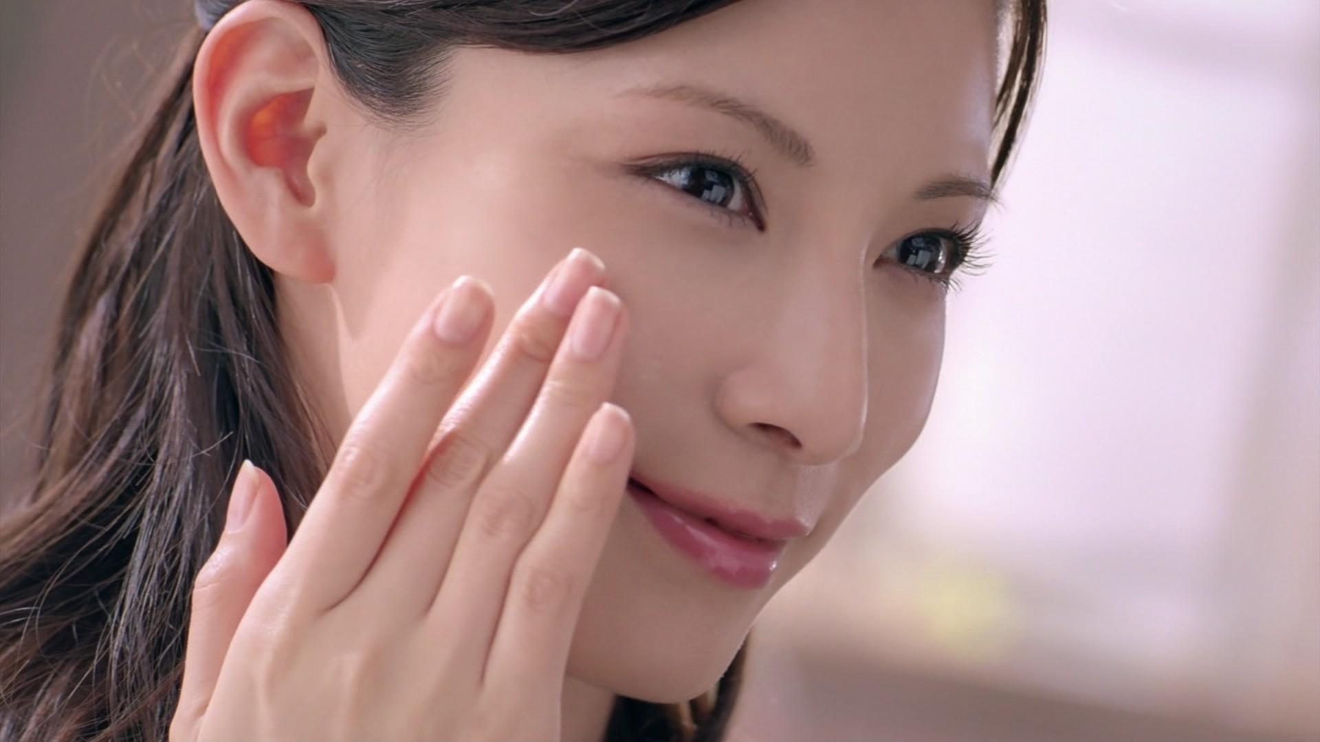 【とってもきき上手】スーパー加藤あいちゃん誕生10YouTube動画>8本 ->画像>1120枚