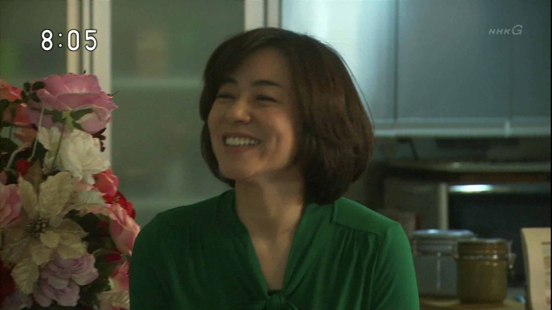 八木亜希子の画像 p1_36
