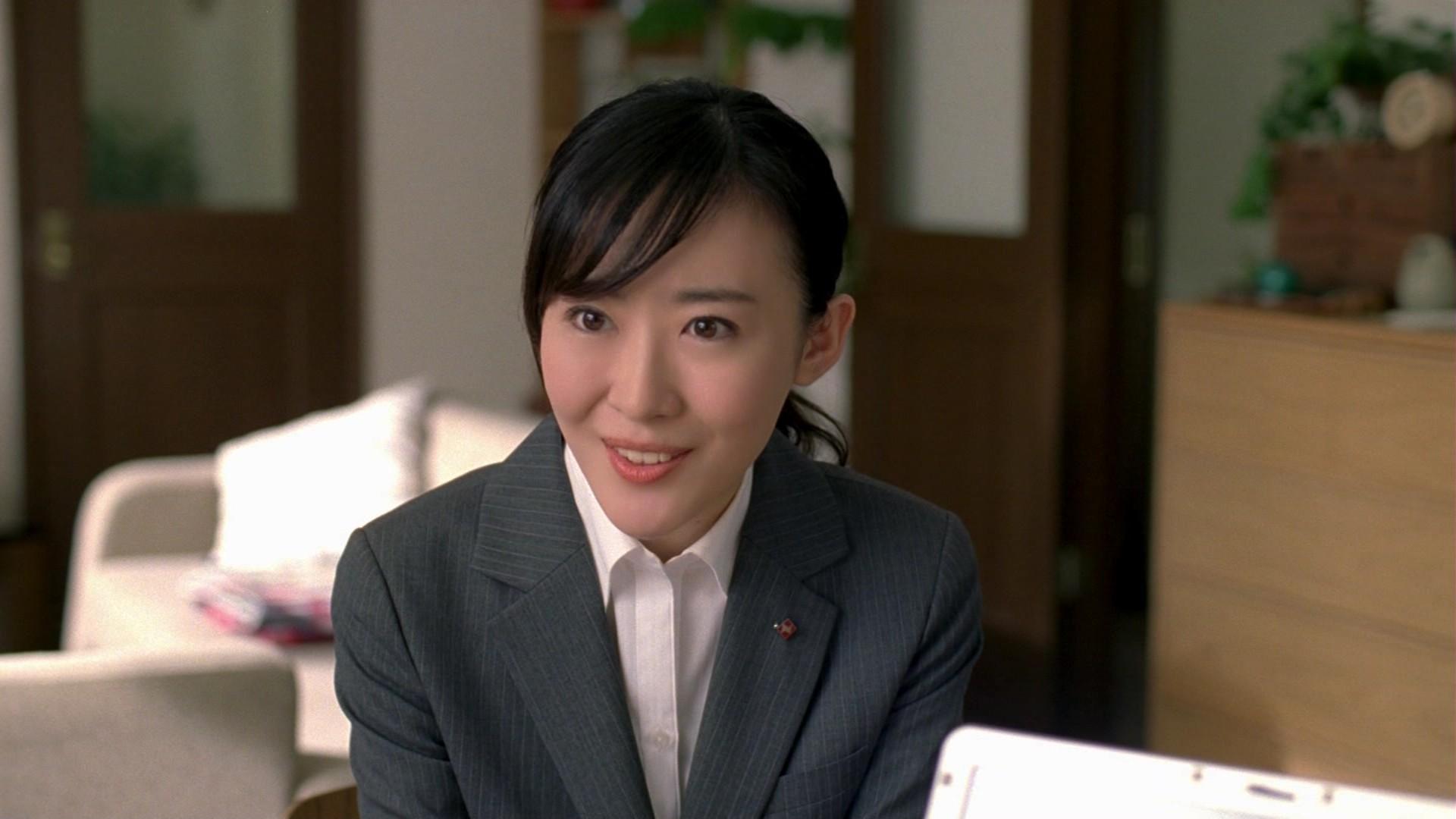 http://livedoor.blogimg.jp/konnnatv/imgs/8/0/80e1baee.jpg