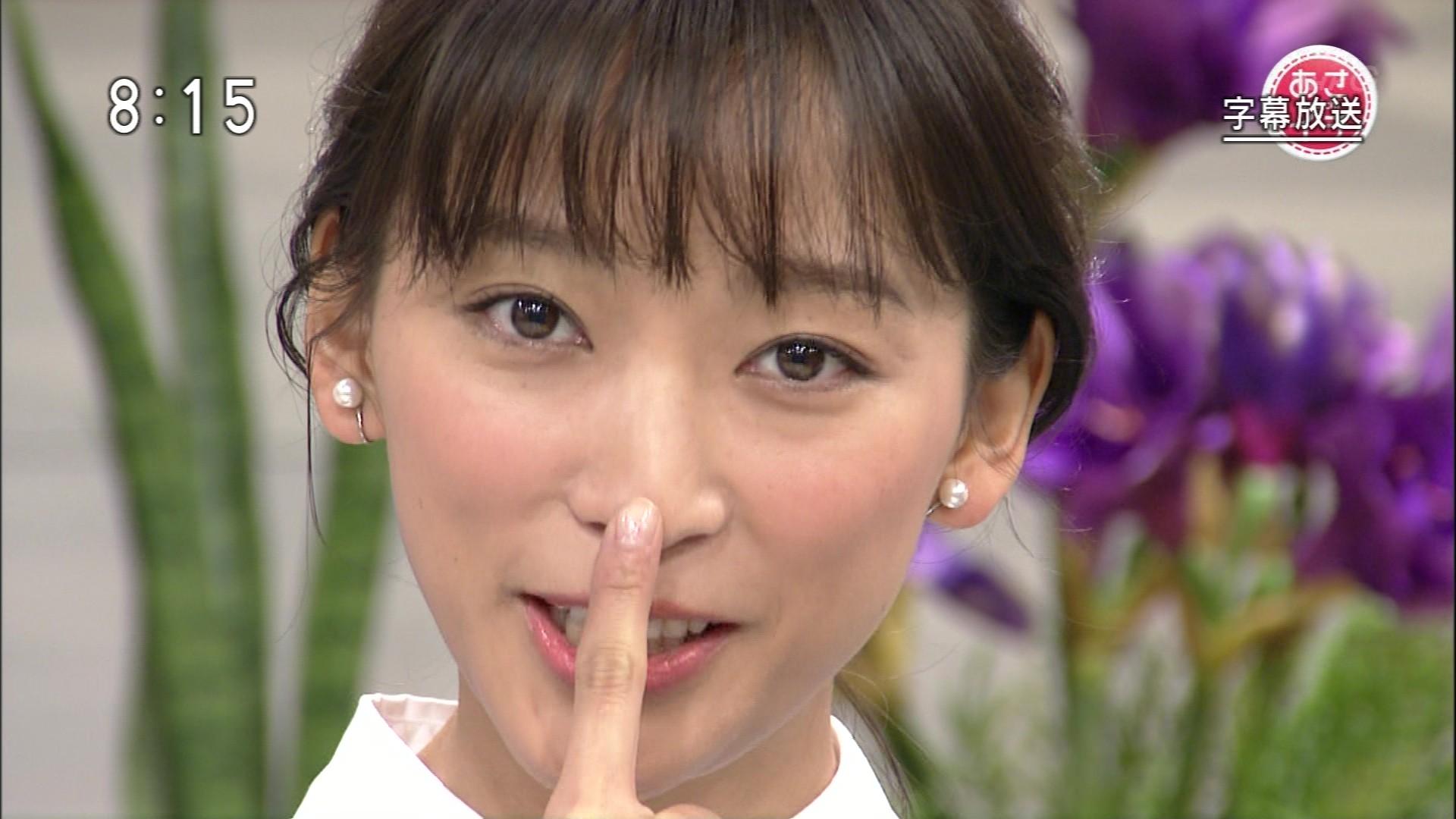 杏 (女優)の画像 p1_32