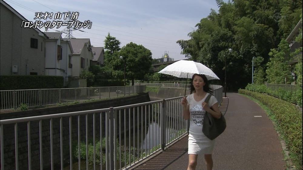 野村真美の画像 p1_15
