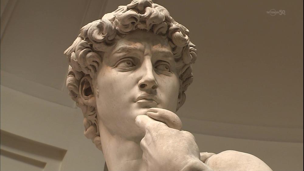 ミケランジェロ・ブオナローティの画像 p1_26