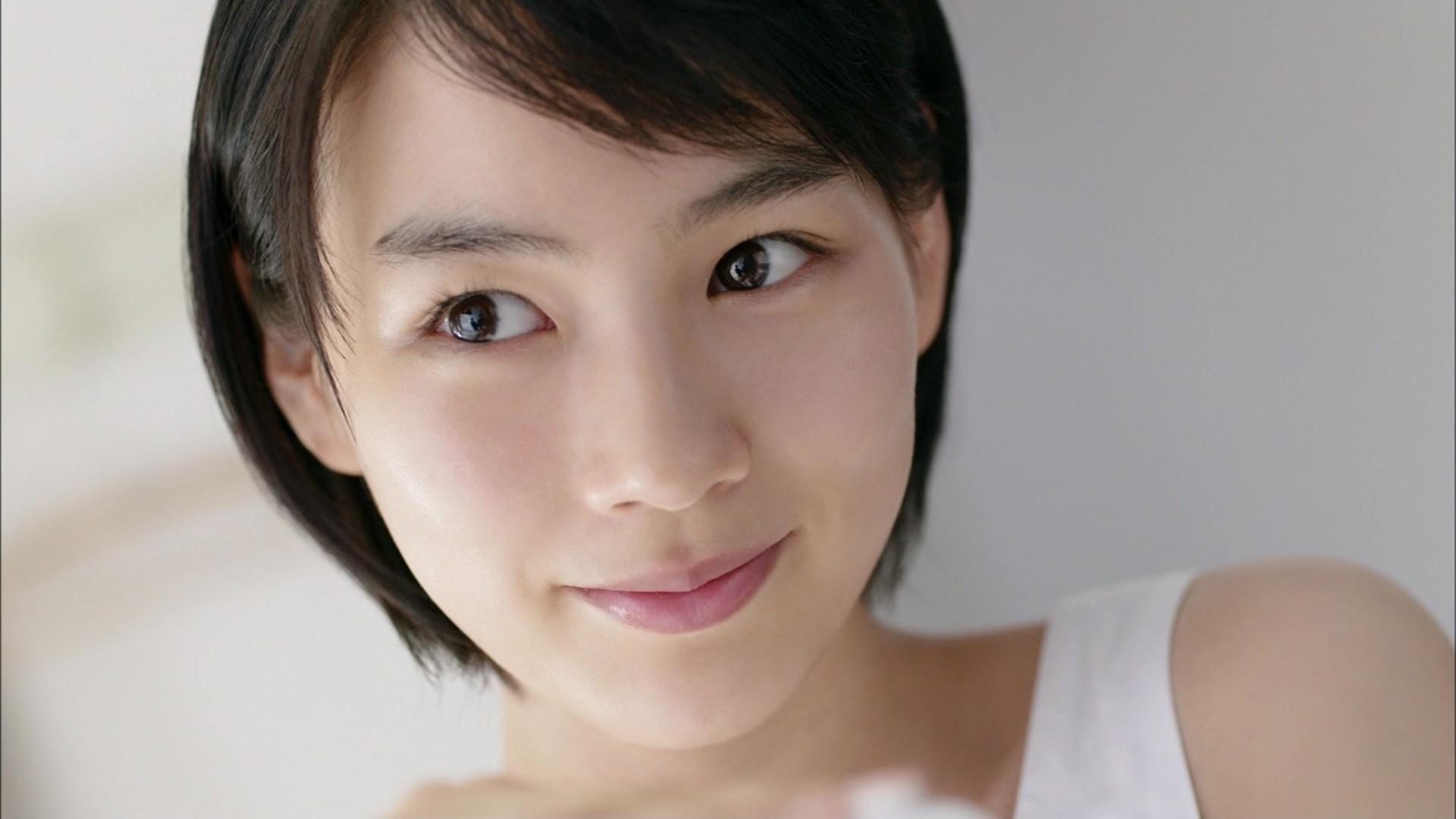 http://livedoor.blogimg.jp/konnnatv/imgs/9/b/9bd25e39.jpg