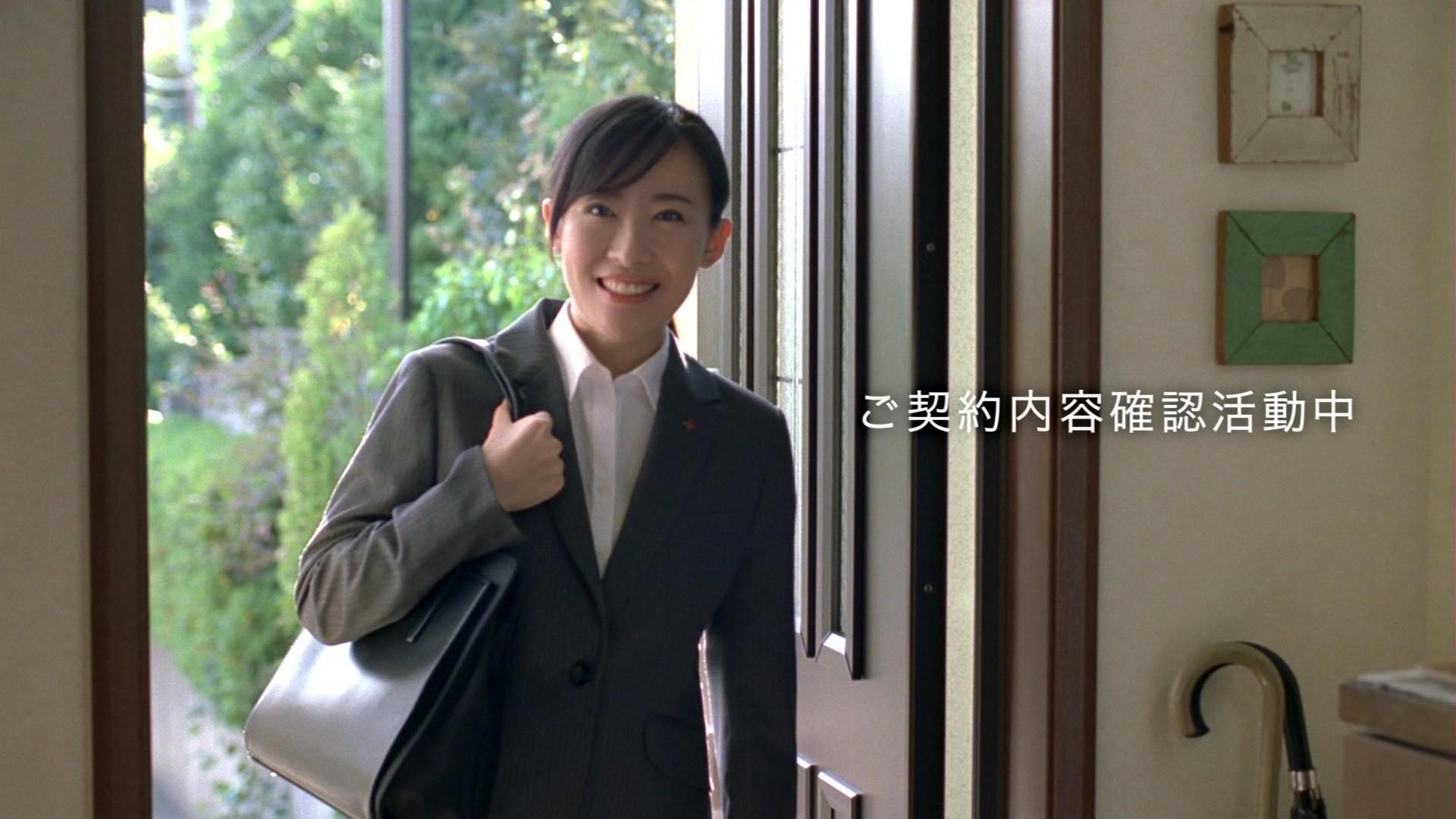 http://livedoor.blogimg.jp/konnnatv/imgs/9/c/9cbb0998.jpg