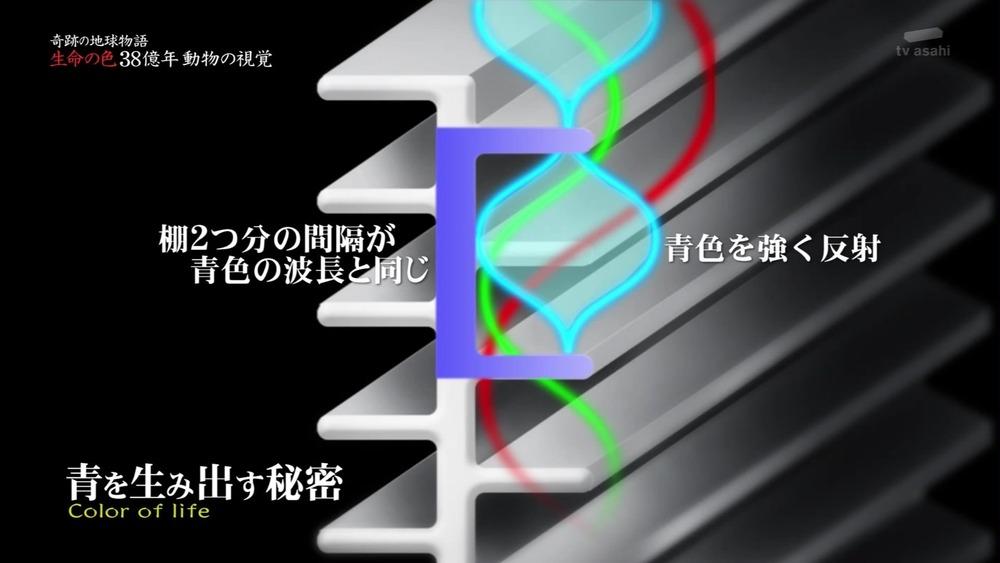 20130730-191232-975