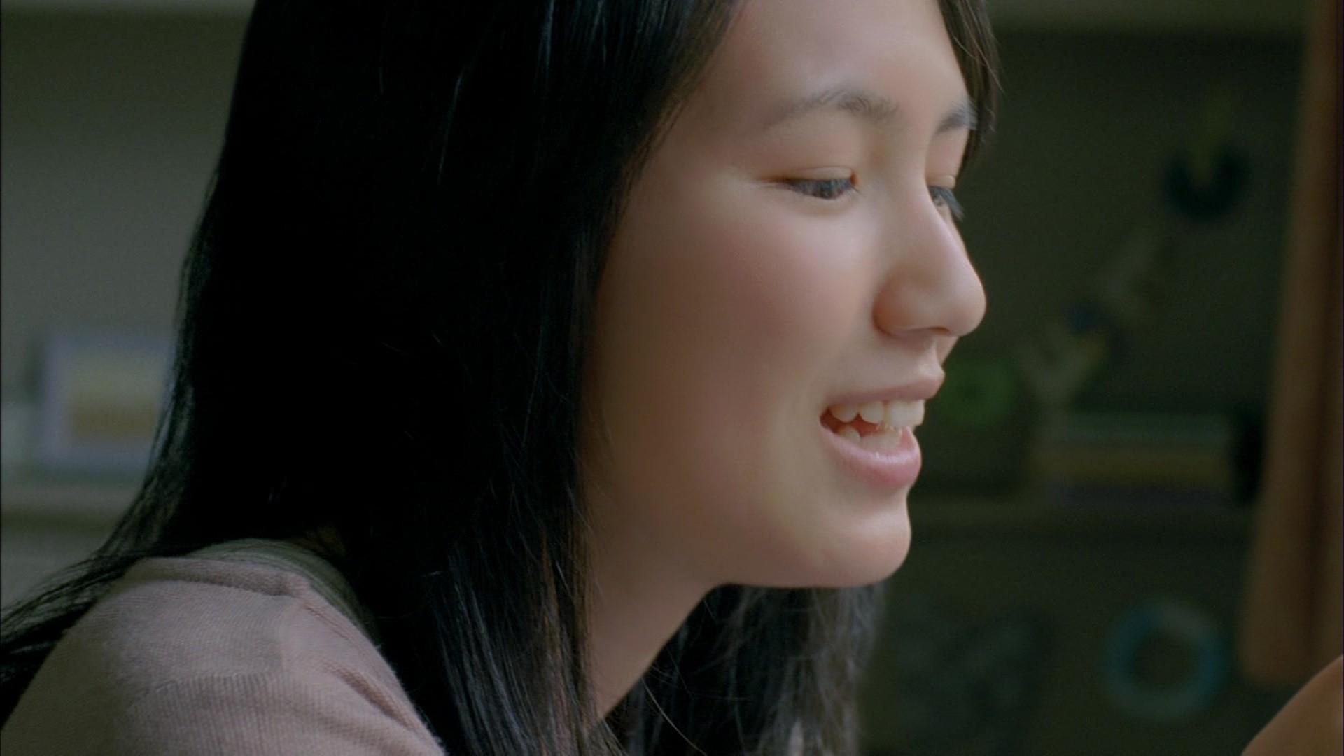 宮武美桜の画像 p1_25