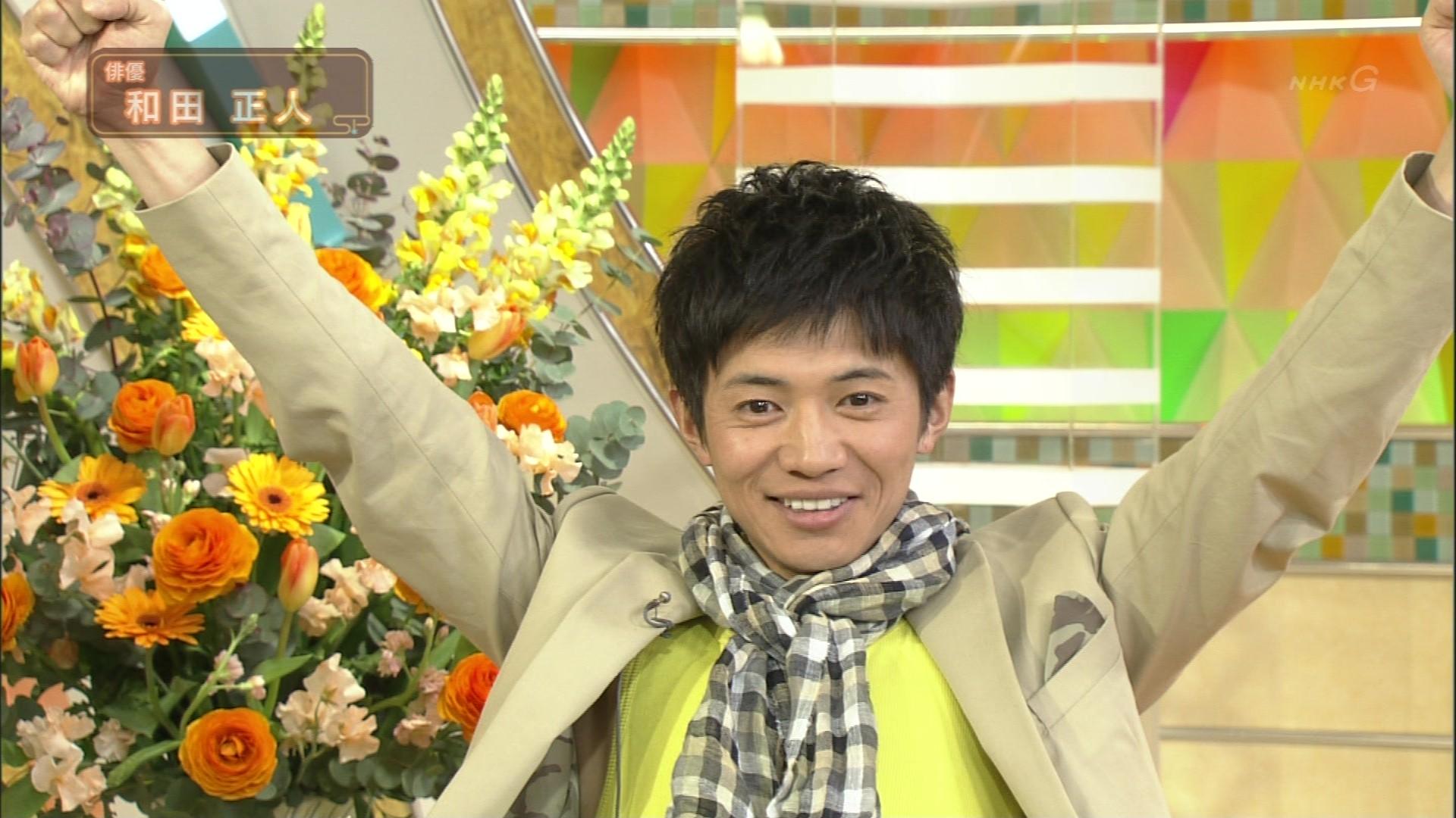 和田正人の画像 p1_36