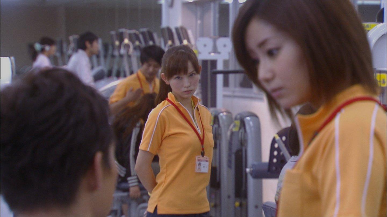 ssd1352899754325 武井咲の微妙に腹立つ感じがハマっている 「ドラマ」カテゴリの最