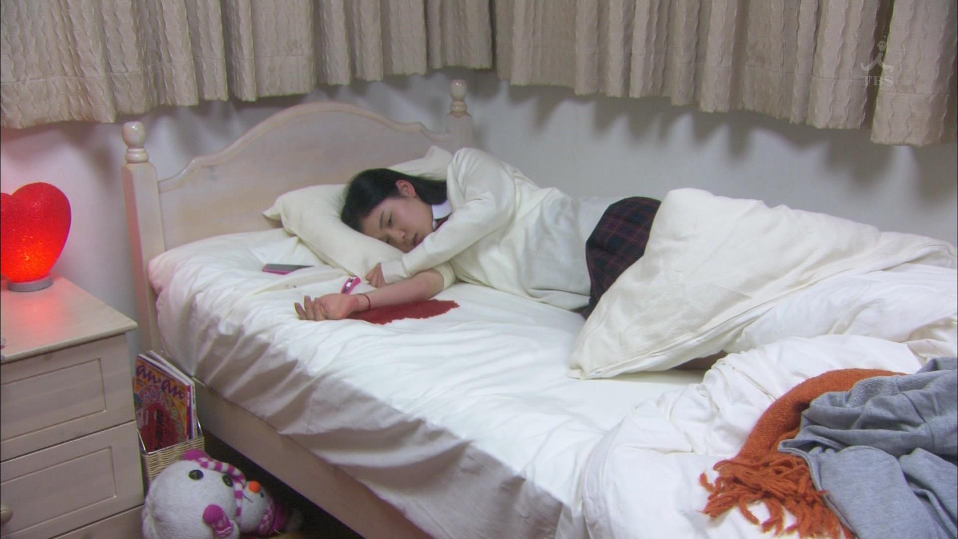 大島蓉子の画像 p1_34