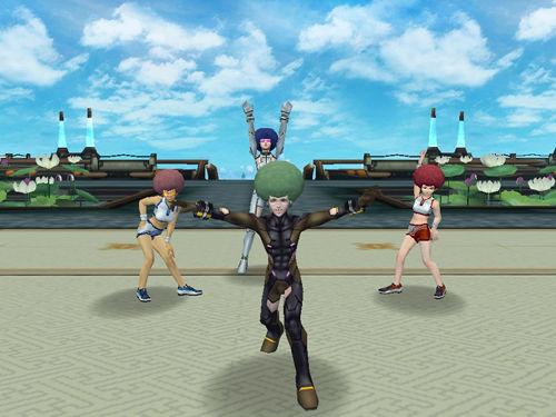 batsu_game2012