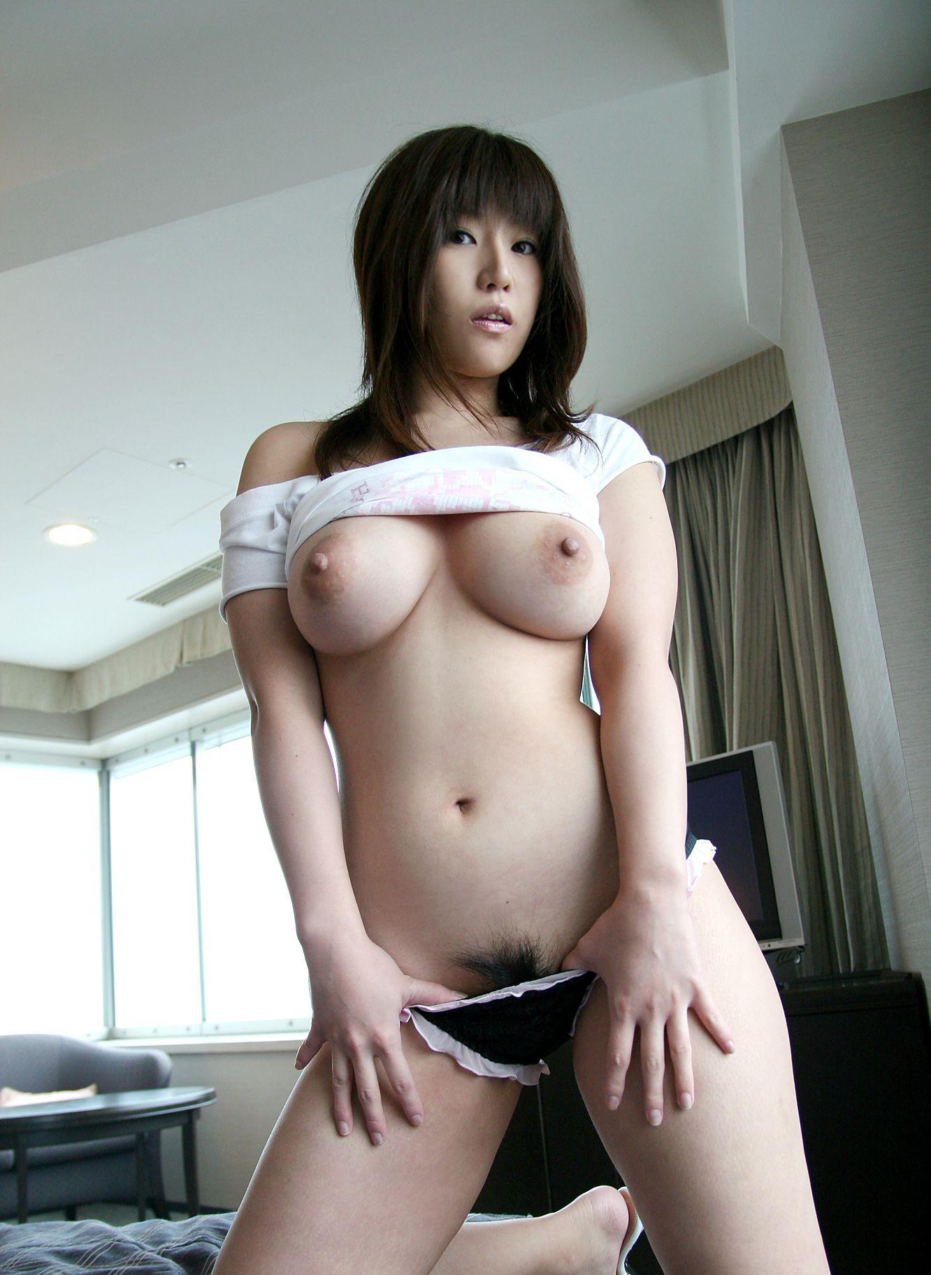 Японки в нейлоне порно 16 фотография