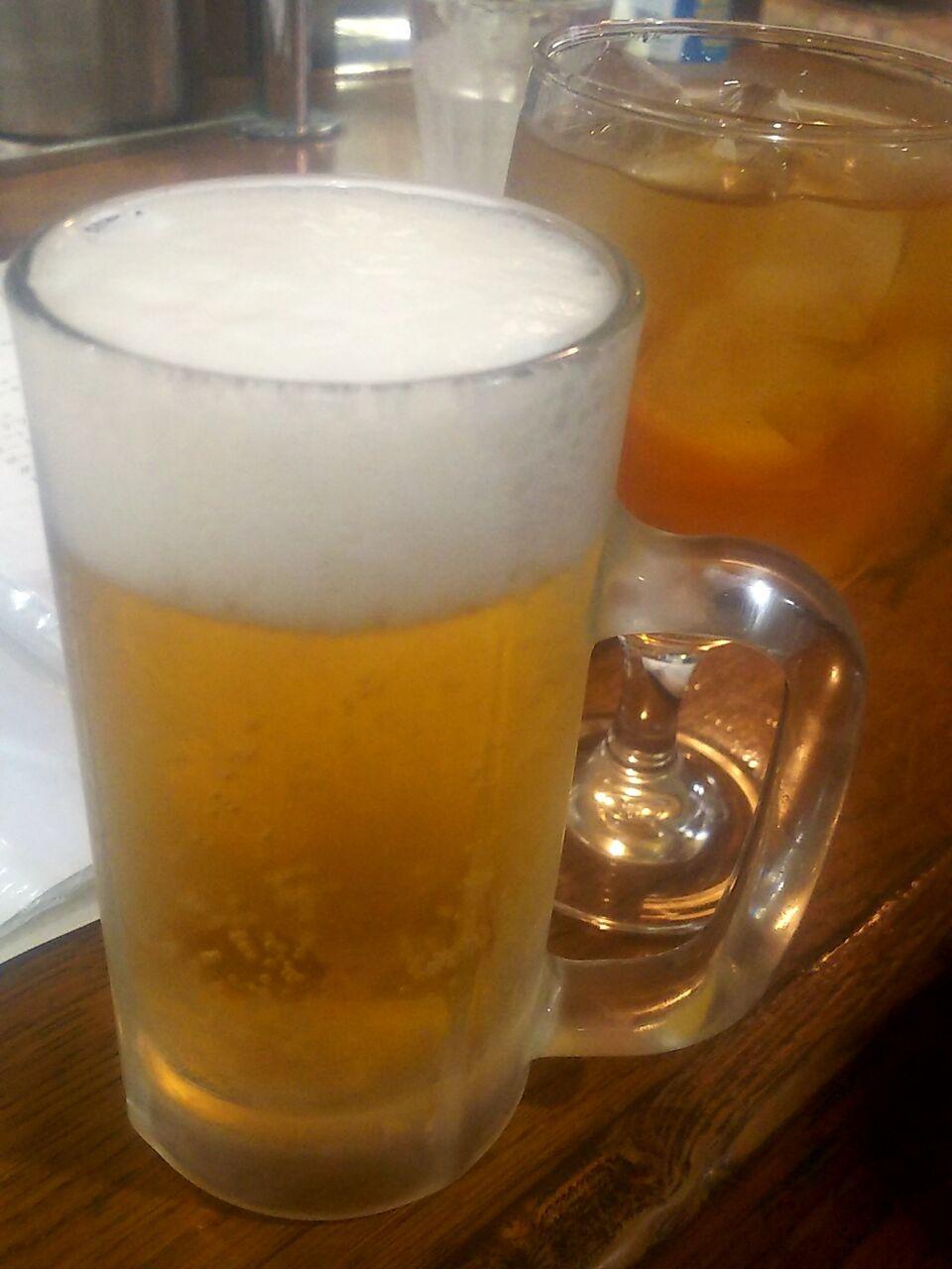 カフェファド@地下鉄赤塚:今回の記念日は矮小な腹積もりが介在してた ...