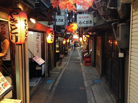 traditional-japan-1004660_640