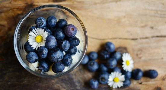 blueberries-2278921_960_720