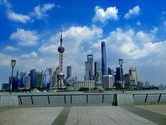shanghai-gbfb68672f_640