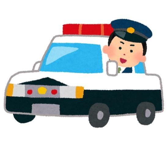 police_patocar_man_のコピー