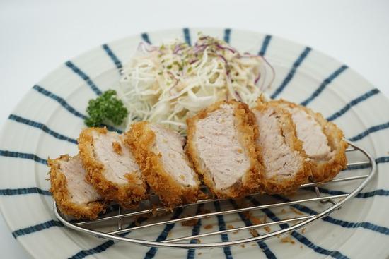 tonkatsu-soup-3923262_960_720
