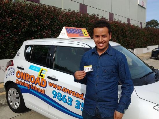 driving-instructors-380066_960_720
