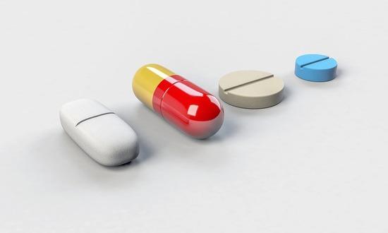 pill-1884775_960_720