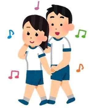 th_dance_folkdance_taiiku