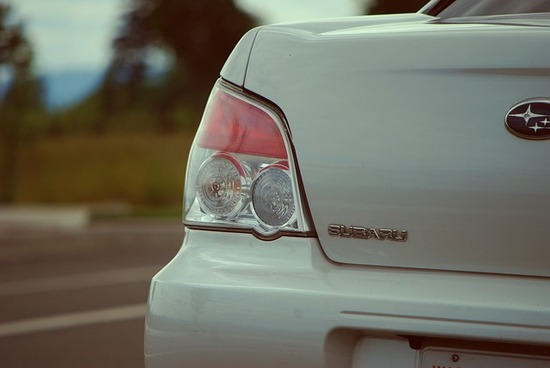 tail-light-5224079_640