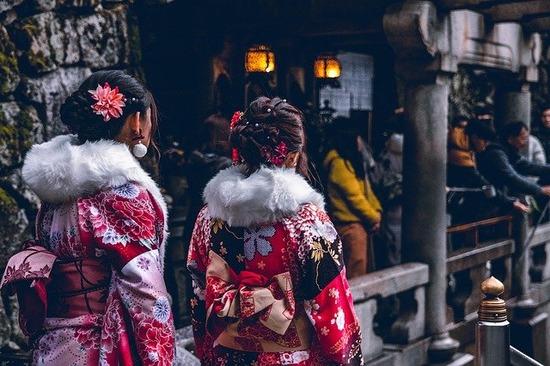kimono-4744625_640