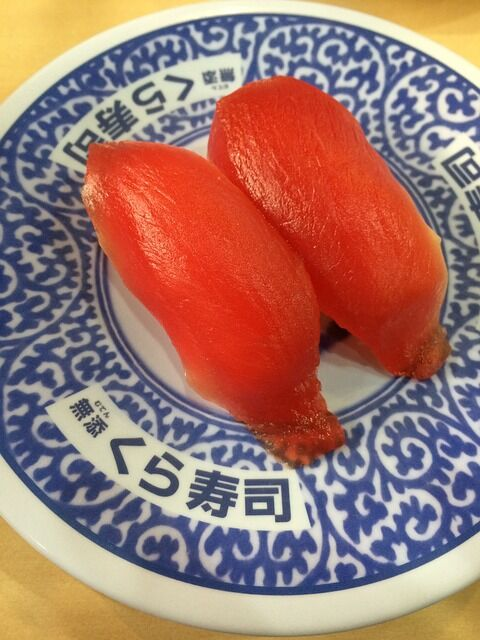 salmon-sushi-1304625_640