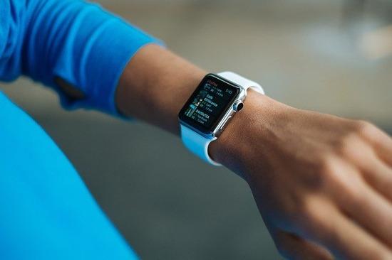 smart-watch-821567_640