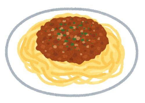 th_food_spaghetti_bolognese_meatsauce