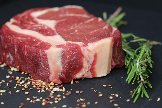 meat-3139641_960_720
