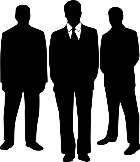 business-men-311166_960_720