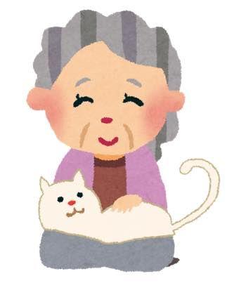 th_obaasan_cat