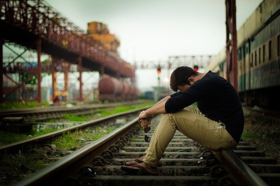 train-4165566_640