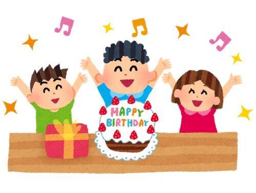 th_birthdayparty_boy2