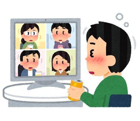 online_nomikai_owaranai_man